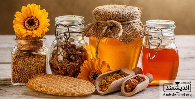 عسل اسکوربات ، قند ، فروکتوز ، گلوکز ، متابولیزه شده ، کالری ، دو فنجان شکر ، یک منبع عالی و کافی ویتامین C ، قاشق چایی خوری