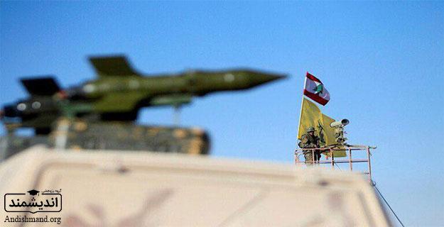 جنگ اسرائیل و حزبالله ، دیوید شنکر معاون وزیر امور خارجه آمریکا ، کشورهای آسیای جنوب غربی ، سفر دوره ای ، آمریکاییها ، مایک پامپئو