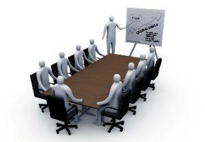 اشتراک دانش - اشتراک دانش در میان اعضای تیم و سازمان