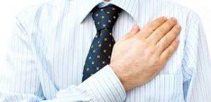 دلبستگی شغلی ـ تعریف و مفاهیم آن