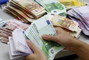 تاثیر قیمت ارز بر سهام