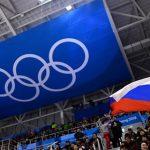 رسوایی روس ها - روسیه برای چهار سال از حضور در مسابقات بین المللی محروم شد