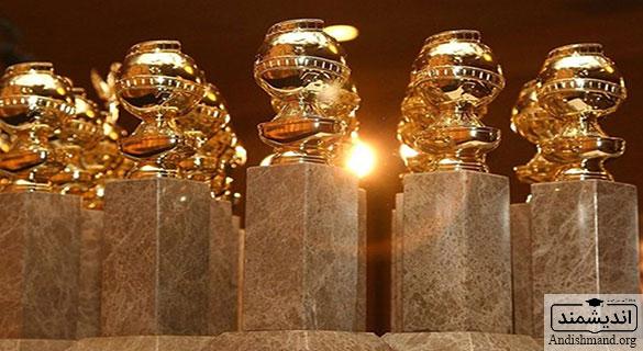 برنده جایزه