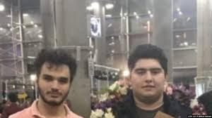 مسابقات شطرنج اسپانیا - رقابت جوانان ایرانی با حریفان اسرائیلی