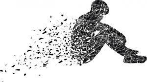 افزایش خودکشی - آلودگی هوا عامل افزایش افسردگی و خودکشی