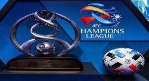 فوتبال - ایران اجازه میزبانی در لیگ قهرمانان آسیا را ندارد!