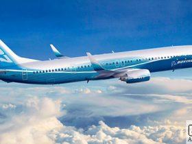 پروازهای مرگبار - بررسی علل سقوط های متعدد بوئینگ 737