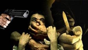 گروگان گیری - رهایی پزشک از چنگال گروگان گیرها