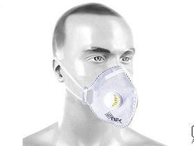 ماسک نانو - ویروس کرونا بازار فروش ماسک را رونق بخشیده است