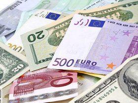 هشدار پلیس - برخورد با عرضه کنندگان قیمت های دروغین