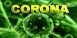 ویروس کرونا - گسترش ویروس کرونا در جهان