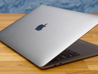 مک بوک - اپل به زودی از مک بوک پرو 14.1 رونمایی می کند