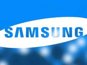 سامسونگ علیه کرونا - پاکسازی گوشی های موبایل در نمایندگی های سامسونگ
