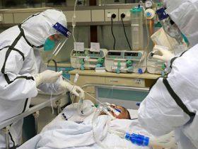 اولین بیمار کرونایی - پزشکان چینی در جست و جوی اولین بیمار کرونایی
