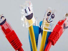 اینترنت رایگان - بلاتکلیفی بسته های فعلی مشترکین اینترنت ثابت