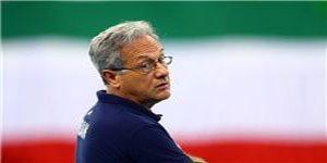 تبریک نوروز - ولاسکو در پیامی نوروز را به ایرانیان تبریک گفت
