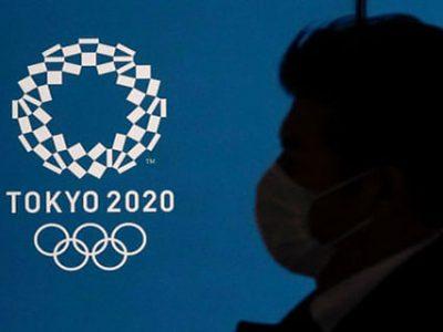 کورونا ویروس و داستان های المپیک