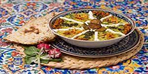 در وعده افطار چه بخوریم