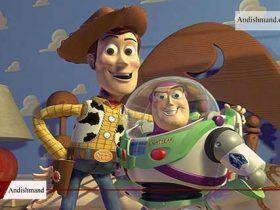 بهترین انیمیشن ها - 5 انیمیشین برتر به انتخاب سایت راتن تومیتوز