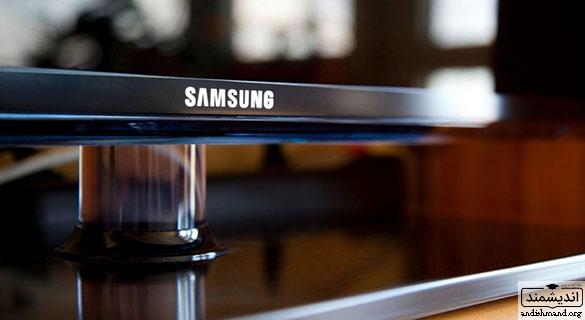 توقف تولید - سامسونگ تولید نمایشگرهای LCD را متوقف می کند