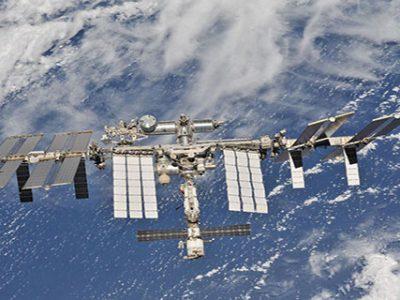 اجاره اتاق فضایی - ناسا در فضا اتاق خصوصی اجاره می دهد