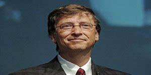 میلیاردرها - ثروتمندترین افراد جهان که در حوزه تکنولوژی فعال هستند