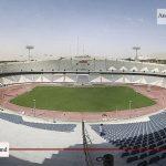 پانزدهمین استادیوم برتر جهان از دید نشریه مارکا