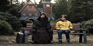 بهترین سریال نتفلیکس از دید تماشاگران