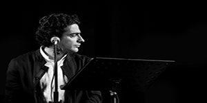 برگزاری بزرگترین کنسرت آنلاین کشور در عید فطر