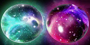 جهان موازی - کشف شواهدی توسط ناسا که خبر از وجود جهان های موازی می دهند