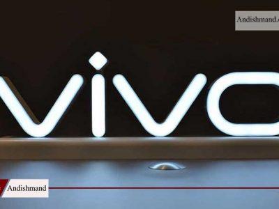 شرکت ویوو - حق امتیاز تولید گوشی های هوشمند کشویی