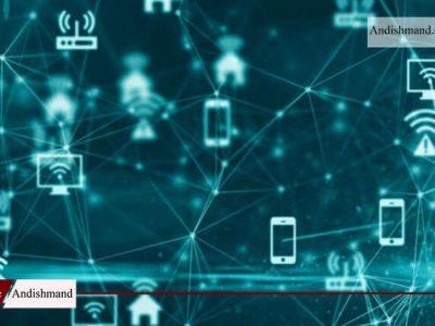 اینترنت مدارس – تمام مدارس کشور تا شهریور به اینترنت وصل خواهند شد