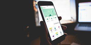 نسخه جدید اسنپ - امکانات جدید برای اپلیکیشن کاربردی اسنپ