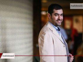 بازگشت شهاب حسینی - بازگشت شهاب حسینی به اجرا در تلویزیون