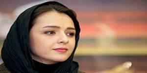 ترانه علیدوستی - 5 ماه حبس برای بازیگر مشهور سینما