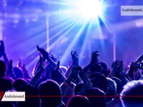 کنسرت موسیقی - برگزاری مجدد کنسرت های موسیقی با قیمت های نجومی