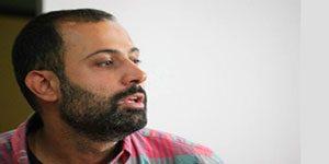 بنیاد کیارستمی - تلاش بهمن کیارستمی برای تاسیس بنیادی به نام پدرش