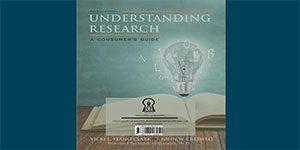 کتاب روش تحقیق - آموزش بررسی نتایج یک پژوهش با مطالعه کتاب