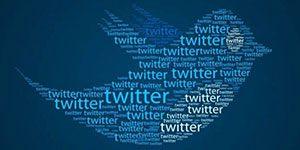 حمله به توییتر - هکرهای توییتر شناسایی شدند