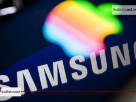 فروش پایین - اپل مجبور به پرداخت غرامت به سامسونگ شد