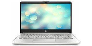 لپ تاپ ارزان - عرضه لپ تاپ جدید اچ پی با قیمت مناسب