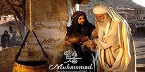 فیلم محمد(ص) - روحانیون هند این فیلم را توهین به اسلام می دانند