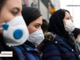 معضلات ماسک - از قیمت مصوب و توزیع در داروخانه ها تا ماسک های دپو شده