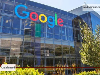 دورکاری در گوگل - کارمندان گوگل تا نیمه سال آینده دورکار شدند