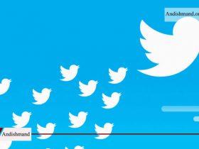 عاملین هک توییتر - دستگیری عاملین هک گسترده توییتر