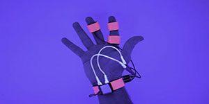 دستکاری رویا - ساخت دستگاهی که رویای انسان را دستکاری می کند