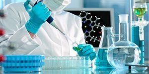 نشت آزمایشگاهی - نشت آزمایشگاهی نوعی باکتری در چین3000 نفر را بیمار کرد