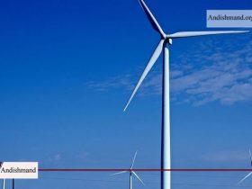 مشارکت اپل در ساخت بزرگترین توربین های ساحلی جهان