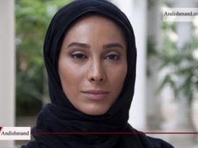 سحر زکریا - انتقاد تند این بازیگر نسبت به مهران مدیری