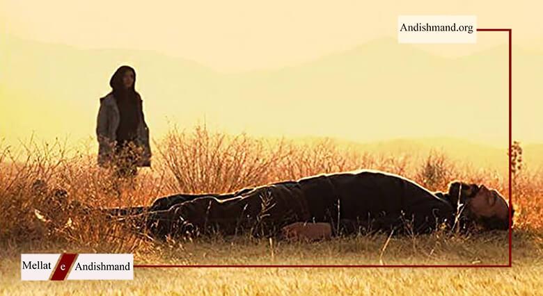 جوایز فیلم آسیایی - رقابت بین فیلم های شیطان وجود ندارد و انگل